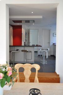 barich stoderl architekten m nchen. Black Bedroom Furniture Sets. Home Design Ideas